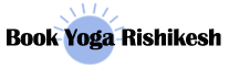 Book Yoga Rishikesh